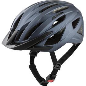 Alpina Delft MIPS Helmet, azul